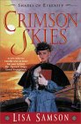 Crimson Skies (Shades of Eternity)